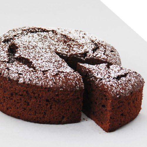 ケーキ ホット ガトー ミックス ショコラ