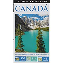 Guia Visual Canada
