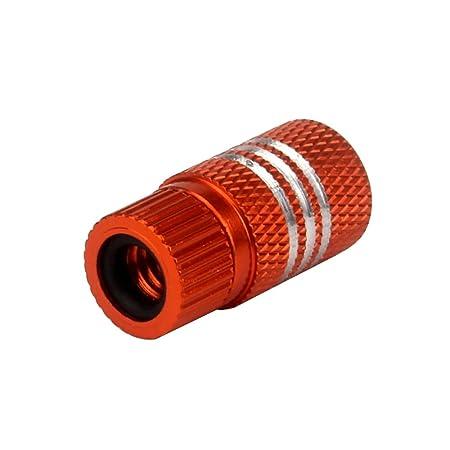 Blinkerglas YAMAHA XC K Cygnus R 125//150 99 MBK XC Flame R 125//150 97-98