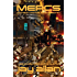 MERCS: Crimson Worlds Successors