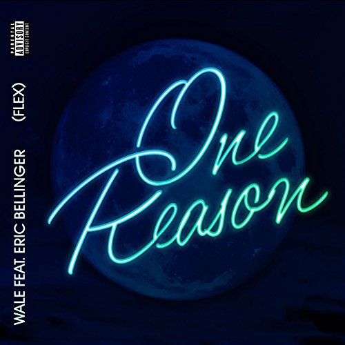 One Reason (Flex) [feat. Eric ...