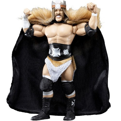 amazoncom wwe wrestling exclusive action figure king of kings triple h toys games - Triple H Halloween Costume