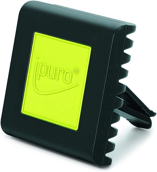 Ipuro Lime Light Autoduft 22 G Drogerie Körperpflege