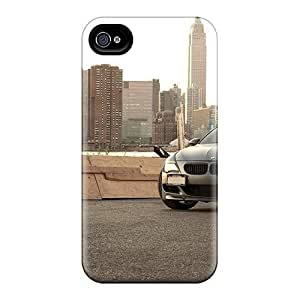 Diy Yourself 5c Perfect case covers For Iphone - case covers Covers HOQIZtcbAmv Skin