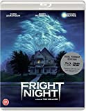 Fright Night (1985) (Special Edition) [Blu-ray]