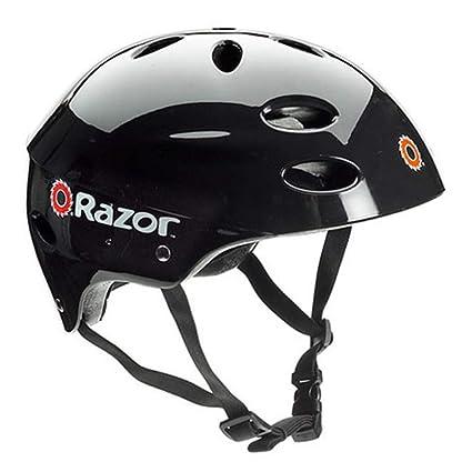 Amazon.com: Razor Pocket Mod - Patinetes eléctricos retro en ...