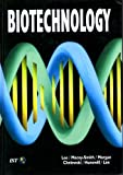 Biotechnology, Stephen J. Lee, 0813431611