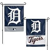 Tigers Windsock Detroit Tigers Windsock Tigers Windsocks