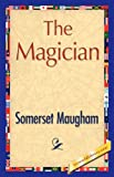 The Magician, Somerset Maugham, 1421848597