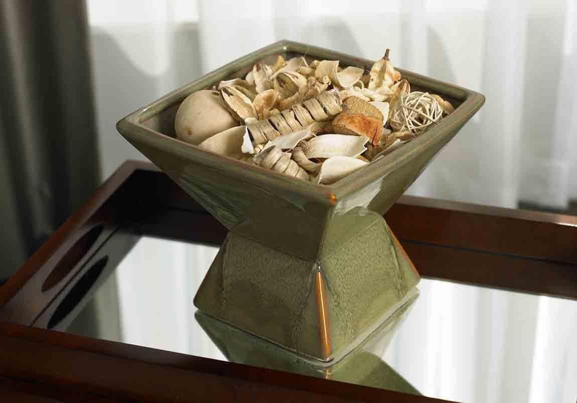 White Tea by Westin Potpourri
