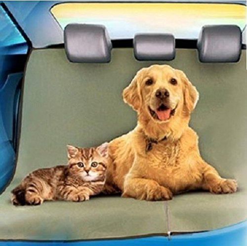 home-life-pet-rider-waterproof-pet-seat-cover-easy-to-clean-quilted-waterproof-material-velcro-seat-