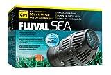 Fluval Sea CP1 Circulation Pump for Aquarium