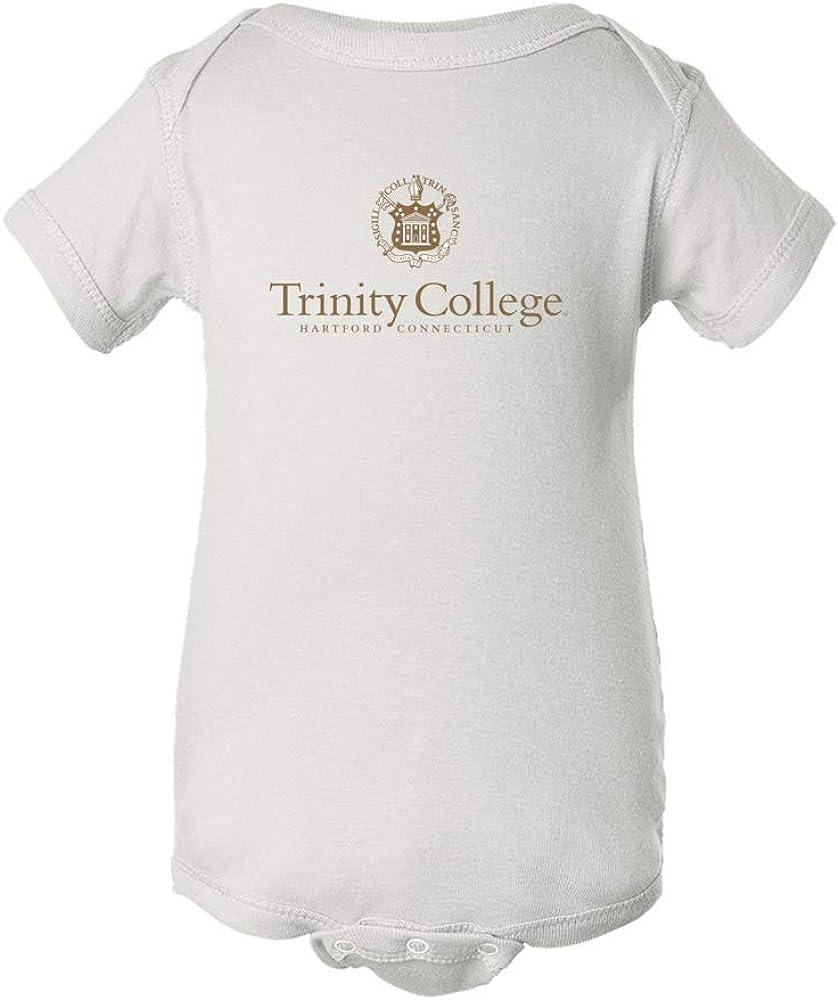 College Kids Children Unisexs Short Sleeve Youth Tee