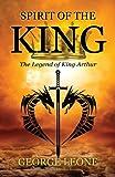 Spirit of the King, George Leone, 1478704837