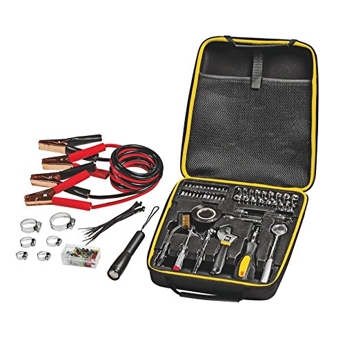 Tradespro 837943 102Pc Automotive Tool Set