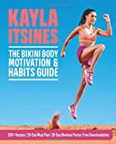 img - for The Bikini Body Motivation & Habits Guide book / textbook / text book