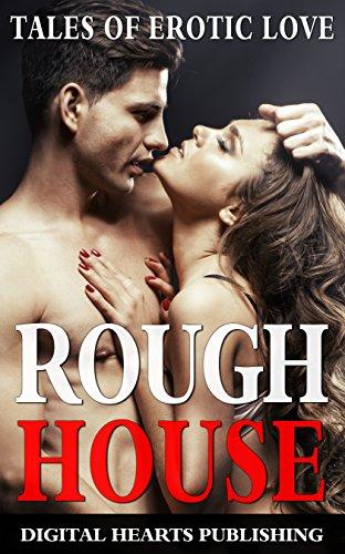 Romance Military Romance Rough House Collection Billionaire Bad Boy Navy Seal Alpha Male