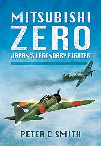 British Fighters Ww2 - Mitsubishi Zero: Japan's Legendary Fighter