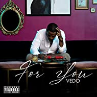 For You [Explicit]