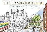The Cambridgeshire Colouring Book