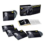 Mozart: The Complete Symphonies [10 CD/Blu-ray Audio]