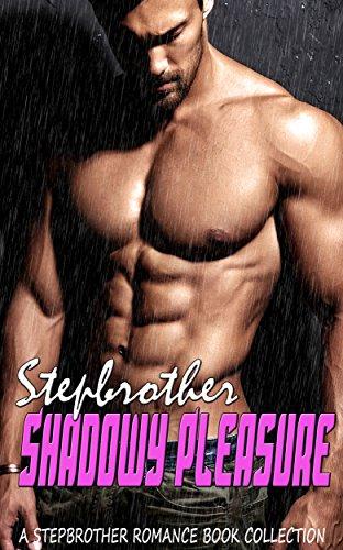 Stepbrother Shadowy Pleasure