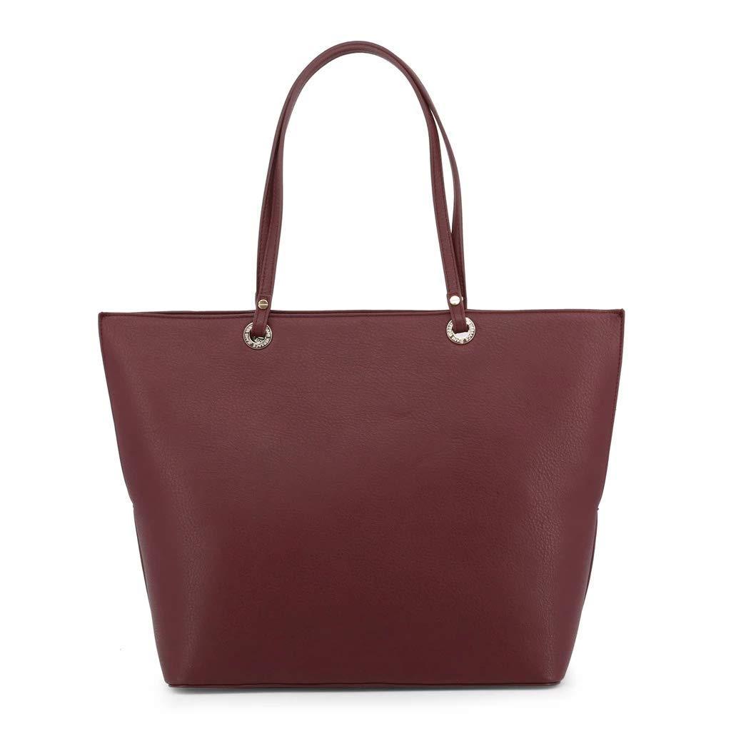 E1VSBBX1/_70828/_311 Versace Jeans Womens Shopping bags