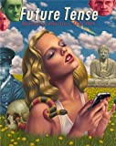 img - for Future Tense: Paintings by Alex Gross 2010-2014 by Alex Gross (2014-10-15) book / textbook / text book