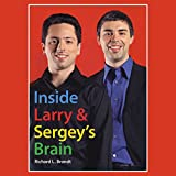 Inside Larry's and Sergey's Brain