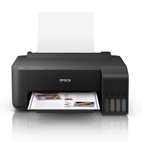 Epson L1110 Ink Tank Printer
