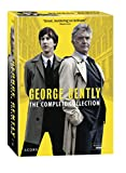 Buy George Gently: The Complete Collection