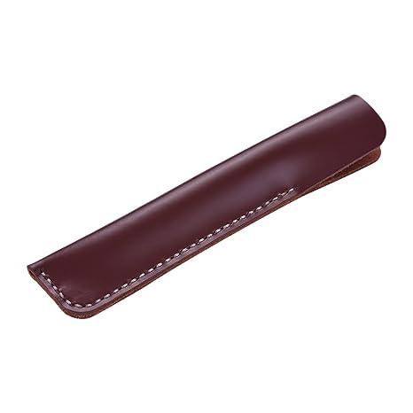 Amazon.com: Blusea - Funda de piel para lápiz capacitivo de ...