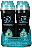 2 Pk. Downy Unstopables Laundry Scent Booster Fresh Scent