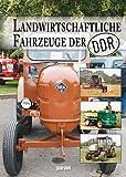 DDR-Landwirtschaftsfahrzeuge: Nutzfahrzeuge