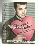 Forever Dobie, Dwayne Hickman and Joan Roberts, 1559722525