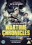 Wartime Chronicles [Multi-region DVD]