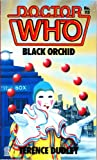 Black Orchid (Doctor Who: Fifth Doctor, No. 113)