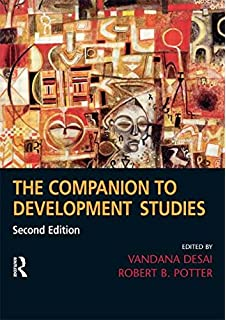 The companion to development studies third edition amazon the companion to development studies 2nd edition a hodder arnold publication fandeluxe Image collections