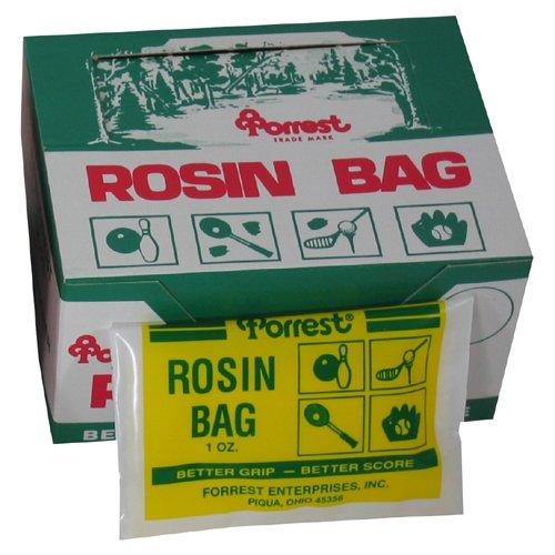 65%OFF【送料無料】 Forrest Rosin – Bag Dozen – Dozen Rosin B00A4NGQS8, ユウキ薬局 きれe倶楽部:ae682ceb --- eastcoastaudiovisual.com