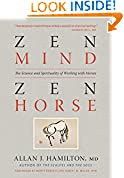 #9: Zen Mind, Zen Horse: The Science and Spirituality of Working with Horses