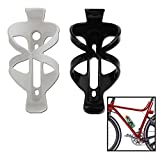 Set of 2 Bike Cup Holders - Keep Your Water Secure and Close While Riding