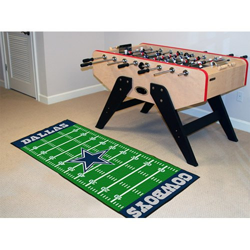 Fanmats-Dallas-Cowboys-Team-Runner