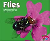 Flies, Margaret C. Hall, 0736853502