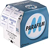 "Parafilm M PM999 All-Purpose Laboratory Film, 4"" x"