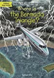 #2: Where Is the Bermuda Triangle?