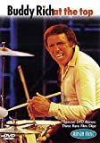 Buddy Rich - at the Top (Dvd) Hl00320338