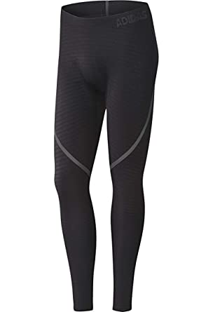 1da737af2820f Image Unavailable. Image not available for. Color: adidas Alphaskin 360  Long Tight ...