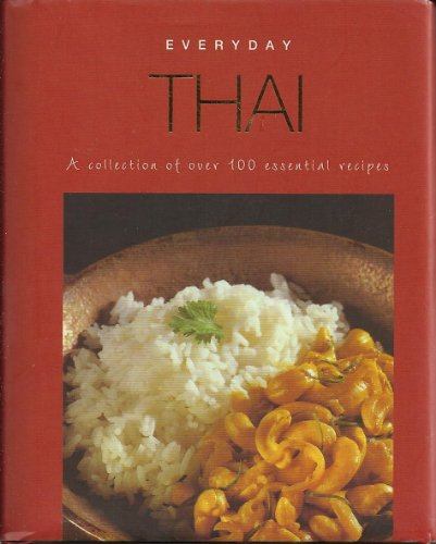 Thai (Everyday)