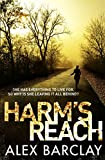 Download Harm's Reach in PDF ePUB Free Online
