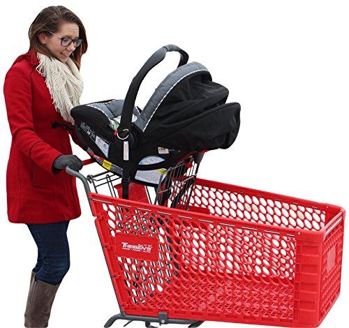 Find Discount Kart Straps
